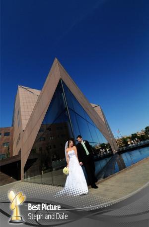 Kitchener, waterloo, cambridge wedding and portrait photographer